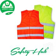 Reflector Vest | Safety Equipment for sale in Nairobi, Nairobi Central