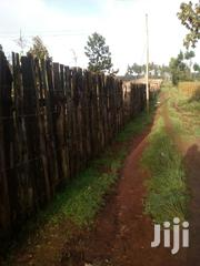 Plot For Sale | Land & Plots For Sale for sale in Nakuru, Molo