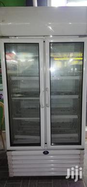Dryer Fridge Washing Machine Microwave Oven Cooker Freezer | Repair Services for sale in Nairobi, Mugumo-Ini (Langata)