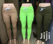 High Waist Trousers   Clothing for sale in Nairobi, Nairobi Central