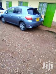Rehoboth Car Hire Service | Automotive Services for sale in Nairobi, Kileleshwa
