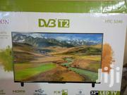 32 Inch Vitron Tv | TV & DVD Equipment for sale in Nairobi, Embakasi