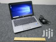 HP Elitebook 840 -core I7 8gb Ram 500gb Hdd Ultrabook | Laptops & Computers for sale in Nairobi, Nairobi Central