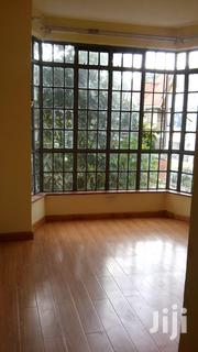 3bedrooms Plus Servant Quarter All Bedrooms Are Ensuits Apartment | Houses & Apartments For Rent for sale in Nairobi, Lavington