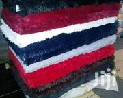 Fluffy Carpets 5*8 | Home Accessories for sale in Nairobi, Nairobi Central