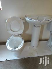 Indian Toilets Quality | Plumbing & Water Supply for sale in Nairobi, Nairobi Central