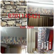 Quality Wall Papers | Home Accessories for sale in Nairobi, Mihango