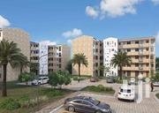 2 Bedroom Project For Sale | Houses & Apartments For Sale for sale in Mombasa, Shanzu