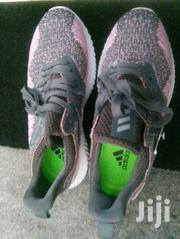 New Arrival Adidas | Shoes for sale in Nairobi, Nairobi Central