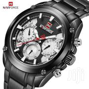 Naviforce 9113 | Watches for sale in Nairobi, Nairobi Central