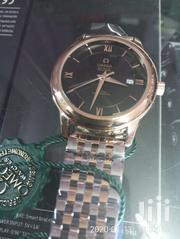 Omega Deville | Watches for sale in Nairobi, Nairobi Central