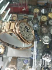 Cartie Rose Gold | Watches for sale in Nairobi, Nairobi Central