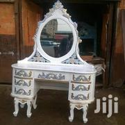 Dressing Mirror   Home Accessories for sale in Nairobi, Kahawa