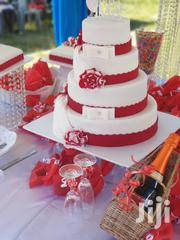 Cakes Of All Occasions | Party, Catering & Event Services for sale in Mombasa, Mkomani