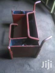 Louver Block Mould | Manufacturing Materials & Tools for sale in Kisumu, Kolwa Central
