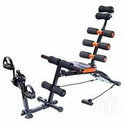 Exercise Machine With Wheels | Tools & Accessories for sale in Nairobi, Nairobi Central