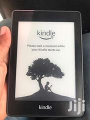 Amazon Kindle Paper White 10th Gen 2018 | Tablets for sale in Nairobi, Nairobi Central