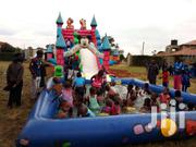 Water Slides Available For Hire | Toys for sale in Nairobi, Nairobi Central