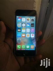 Apple iPhone 5 16 GB Black | Mobile Phones for sale in Uasin Gishu, Kimumu