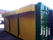 Commercial Container | Manufacturing Equipment for sale in Nairobi, Imara Daima