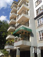 3bedroom Apartment To Let At Valley Arcade   Houses & Apartments For Rent for sale in Nairobi, Lavington