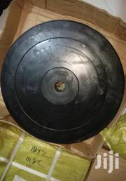 Weight Plates Gym | Sports Equipment for sale in Nairobi, Nairobi Central