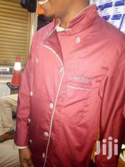 Chef Jacket Branding | Clothing for sale in Nairobi, Nairobi Central