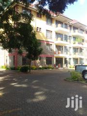 3 Bedroom Apartment To Let At Valley Arcade   Houses & Apartments For Rent for sale in Nairobi, Lavington