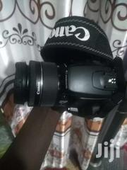 Newcanon Rebel Xti With Removable Lens | Cameras, Video Cameras & Accessories for sale in Nairobi, Nairobi Central