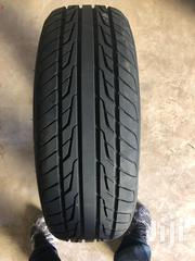 Yeanda Tyres Size 235/60/18. | Vehicle Parts & Accessories for sale in Nairobi, Nairobi Central
