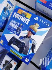 Original Controller For Ps4 | Video Game Consoles for sale in Nairobi, Nairobi Central