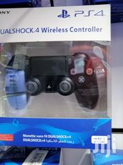 Playstation 4 New Controller | Video Game Consoles for sale in Nairobi, Nairobi Central