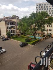 3 Bedroom Apartment To Let In Kilimani   Houses & Apartments For Rent for sale in Nairobi, Kilimani