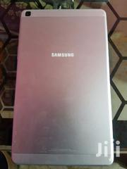 New Samsung Galaxy Tab A 8.0 32 GB Silver | Tablets for sale in Nairobi, Embakasi