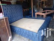 Modern 5*6 Bed | Furniture for sale in Nairobi, Nairobi Central