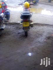 Motorcycle 2019 For Sale | Motorcycles & Scooters for sale in Nairobi, Embakasi