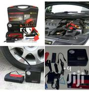 Car Battery Power Bank And Battery Inflator,Free Delivery Cbd | Vehicle Parts & Accessories for sale in Nairobi, Nairobi Central