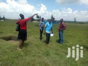 Properties On Sale At Kitengela Kimalat Area | Commercial Property For Sale for sale in Kajiado, Kaputiei North