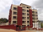 Executive 3 Bedroom Apartment To Let At Kinoo Along Waiyaki Way | Houses & Apartments For Rent for sale in Kiambu, Kinoo