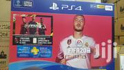 Playstation 4 1TB Fifa 20 Bundle | Video Game Consoles for sale in Nairobi, Nairobi Central