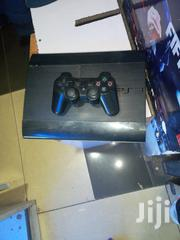 Playstation3 Gaming Machine | Video Game Consoles for sale in Nairobi, Nairobi Central