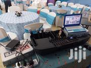 Pa System For Hire   DJ & Entertainment Services for sale in Nairobi, Westlands
