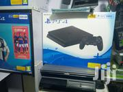 Playstation4 Brand New | Video Game Consoles for sale in Nairobi, Nairobi Central