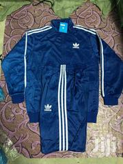 Adult Track Suits | Clothing for sale in Nairobi, Nairobi Central