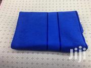 Cotton Polo Towels | Home Accessories for sale in Nairobi, Nairobi Central