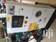 10 Kva Diesel Generator | Electrical Equipments for sale in Nairobi, Landimawe