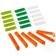 Clips For Sealing Bags & Packets*Ksh1000 | Home Accessories for sale in Nairobi, Kilimani