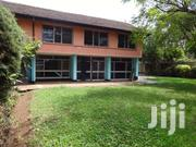 8 Because House In Westlands   Commercial Property For Sale for sale in Nairobi, Parklands/Highridge