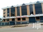 Space To Let | Commercial Property For Rent for sale in Nyeri, Kamakwa/Mukaro