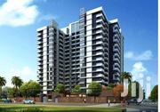 3 ,4 AND DUPLEX PENTHOUSE APARTMENTS   Houses & Apartments For Sale for sale in Nairobi, Kilimani